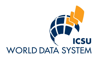 World Data System logo