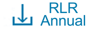small icon for downloading all RLR annual mean data