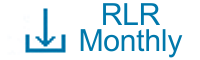 small icon for downloading all RLR monthly mean data